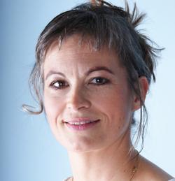 Rosmarie Bochsler