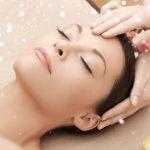 Therapie Angebote & Behandlungen für Ihre Gesundheit und Ihr Wohlbefinden im Energietreffpunkt Bad Zurzach